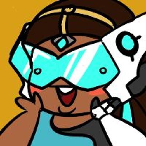 Admiral Slothbar's avatar