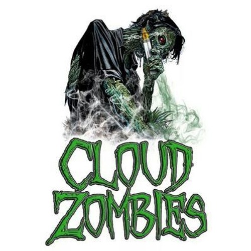 CloudZombies's avatar