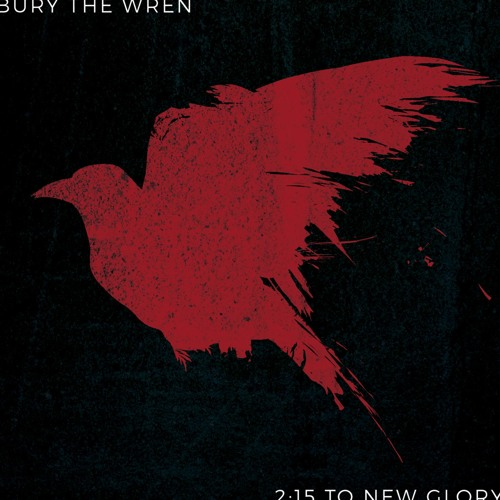 Bury The Wren's avatar