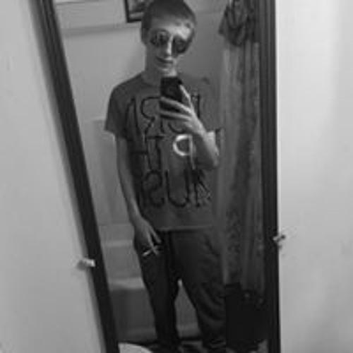 user204221363's avatar