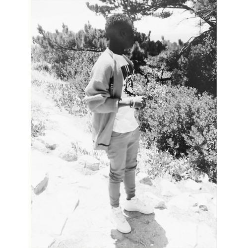 Deejay_Lunar's avatar