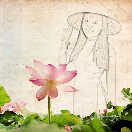 Learn Vietnamese's avatar