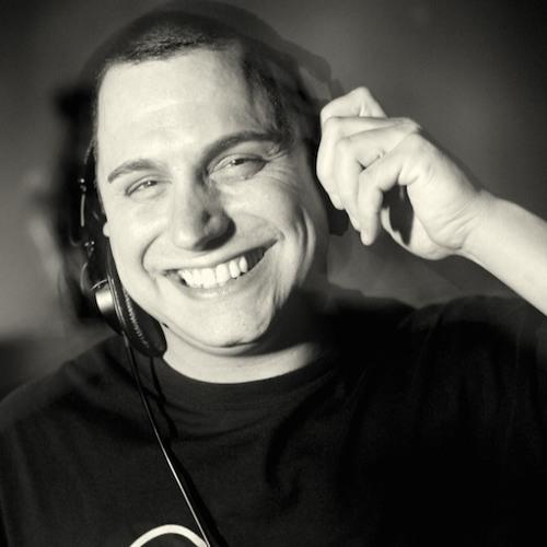 VinceLombardi's avatar