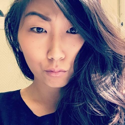 Mylène Cogan's avatar