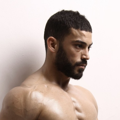 mohannad turman's avatar