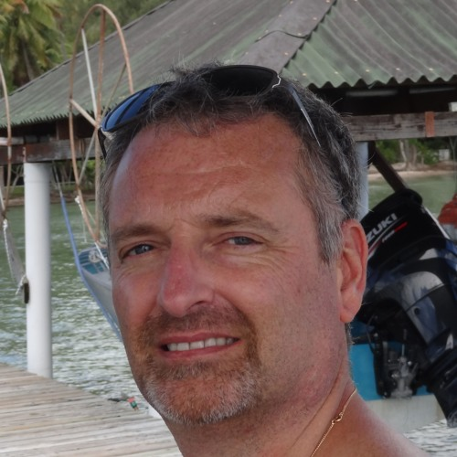 jercel's avatar