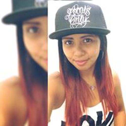 Lorena Larin-Rabauliman's avatar