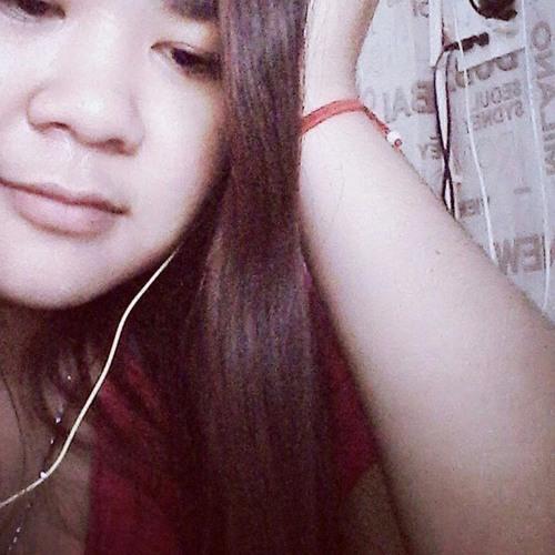 Thanh Trúc NT's avatar