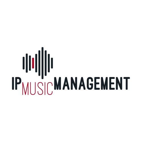 IP Music management's avatar