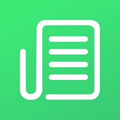 IslamAudio's avatar