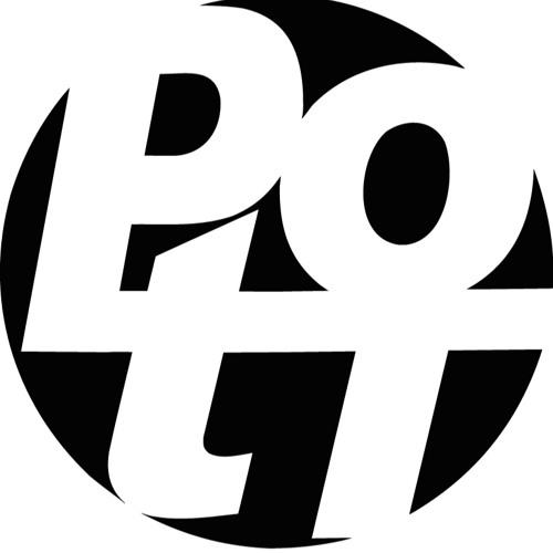 pottmusic's avatar