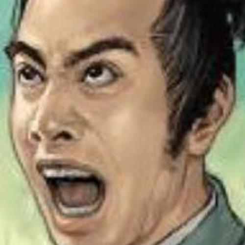 HyO∀'s avatar