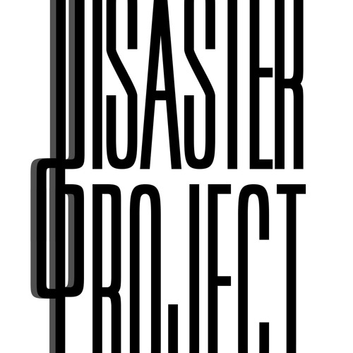 Disaster Project's avatar