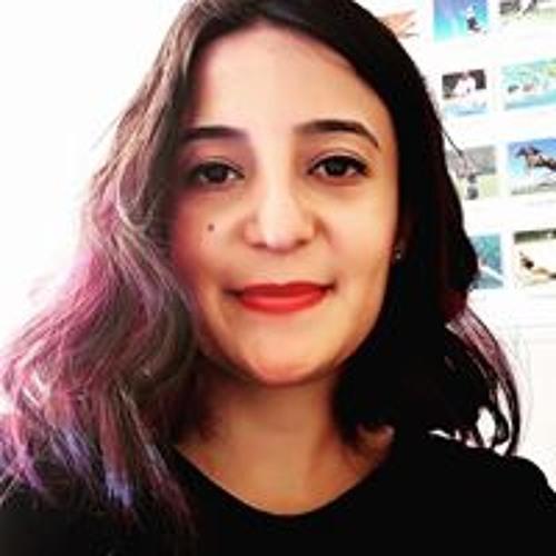 Emine Gül Bıyık's avatar