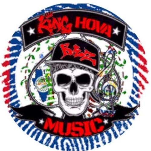 KINGHOVA MUSIC's avatar