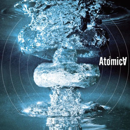 AtomicA Soundcloud's avatar