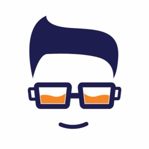 Lenjake's avatar
