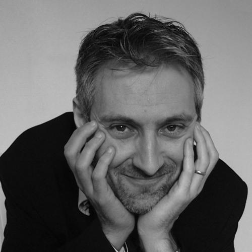 Serge OLLIVE's avatar