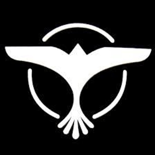 Sherif Debais's avatar