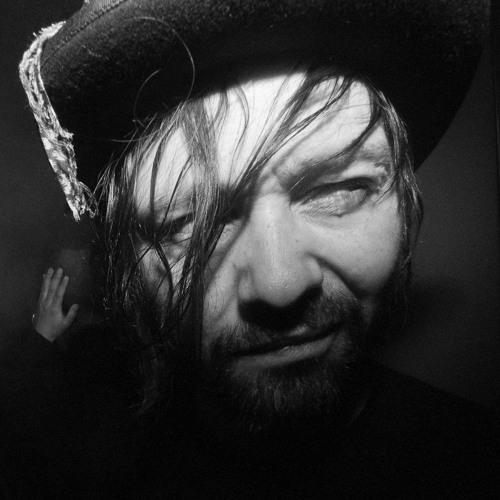 Pippo Ceretti's avatar