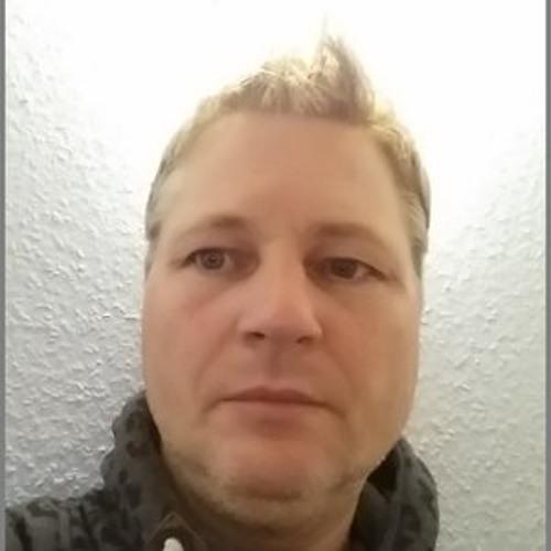 p c jackson's avatar