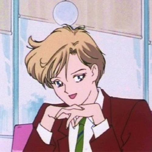 treizeheures's avatar