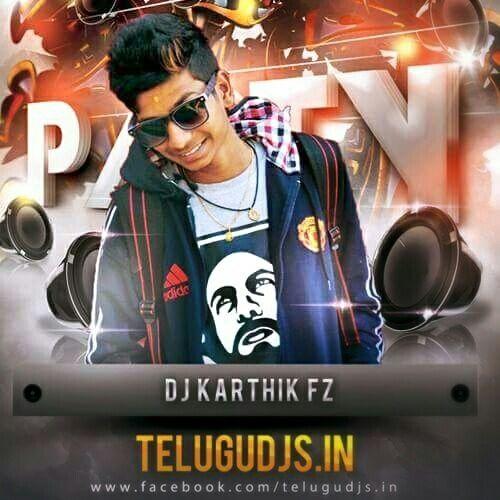 ✪ Dj Karthik Fz ' 2 ' ✪ | Free Listening on SoundCloud