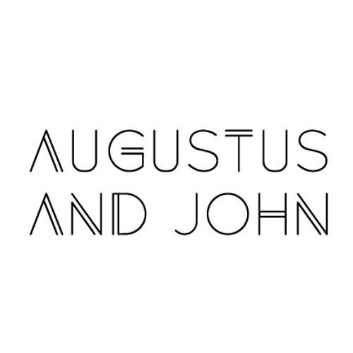 Augustus & John's avatar