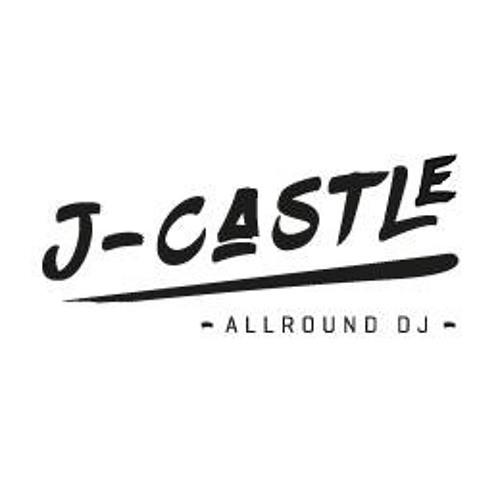 J-Castle's avatar