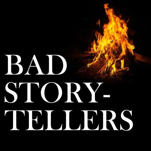 Bad Storytellers's avatar