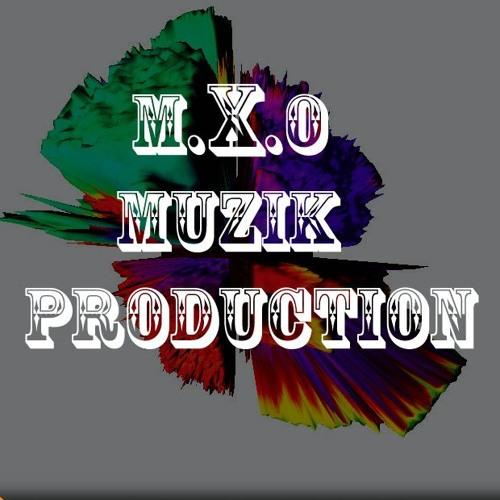 Diliza Mxo Mthande's avatar