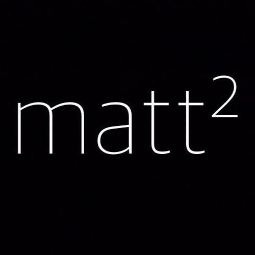 Matt Squared's avatar
