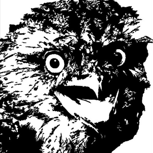 Tawny Frogmouth's avatar