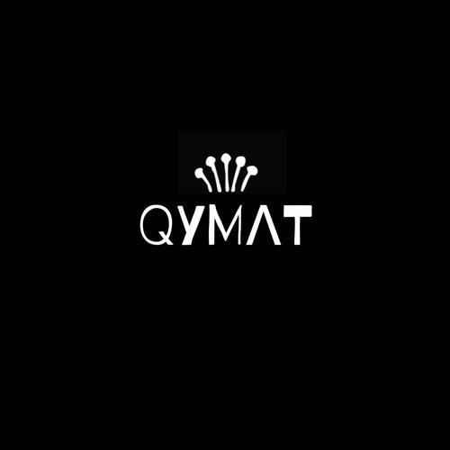 ◤QYMΛT◢'s avatar