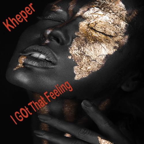 KHEPER's avatar