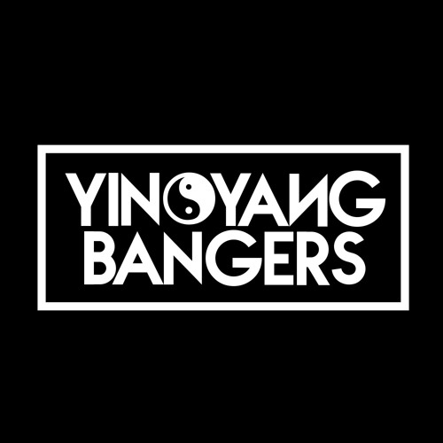 Yin Yang Bangers Bootlegs's avatar