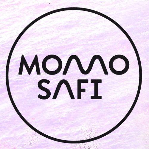 MOMO SAFI's avatar