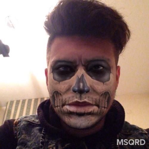 DjSasito's avatar
