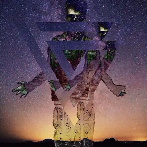 Tie Dye Skies's avatar