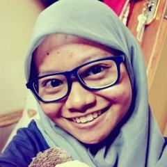 Bimbang-Melly Goeslaw