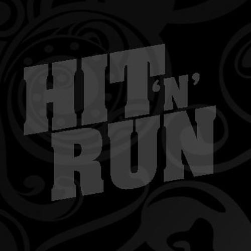 HitNRunMusic's avatar