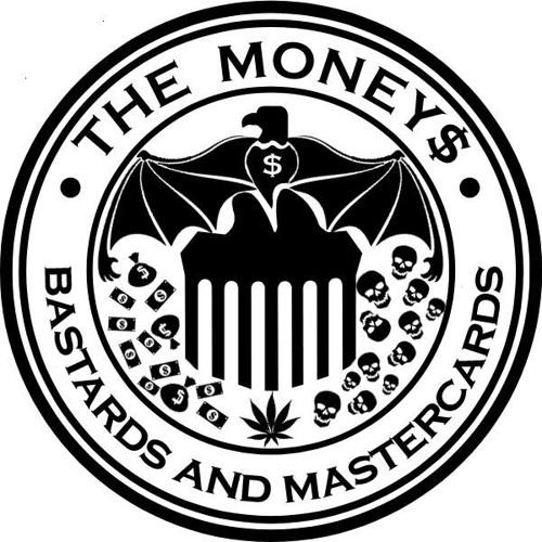 THE MONEY$'s avatar