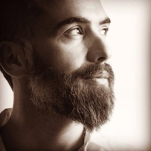 Mr_Muesli's avatar