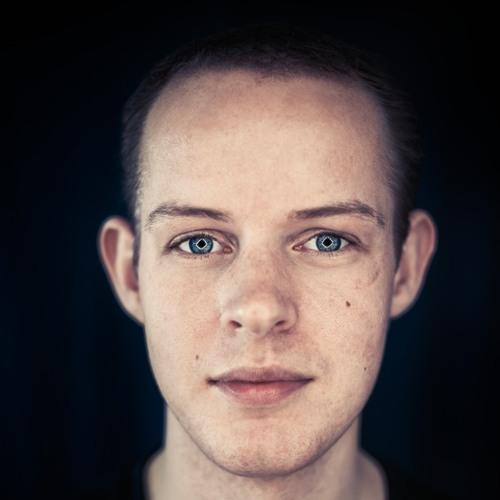 Alvin Groen's avatar