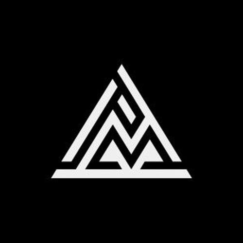 PROMAGIC's avatar
