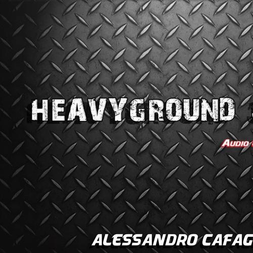 HeavyGround Studio's avatar