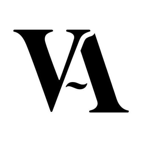 Verona Adams's avatar