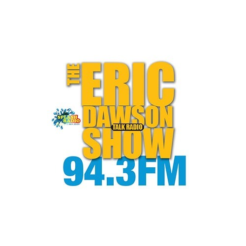 The Eric Dawson Show's avatar