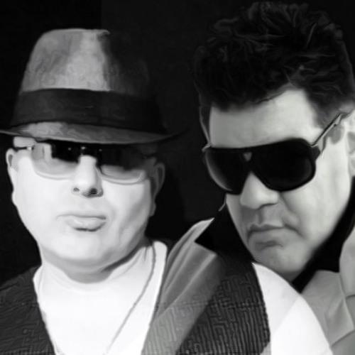 MDW & Raul Soto's avatar