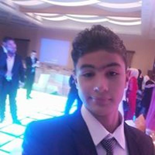 Zaid Abu Jahal's avatar